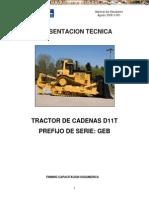 Manual Estudiante Capacitacion Tecnica Tractor Oruga d11t Caterpillar (1)
