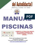 Construccion de Piscinas CONSEJOS 2