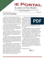 December2013Newsletter