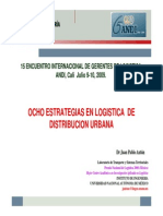 Antun JuanPablo Ocho Estrategias de Logistica Urbana