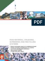 PSP kırma eleme genel katalog.pdf