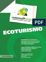 P Almeida Ecoturismo Manual Livro Do Professor