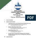2013-09-10 City Council - Full Agenda-1067