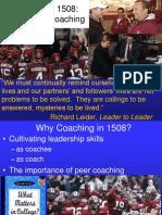 1508-03-Coaching