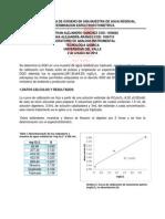 Informe DQO Final (1)