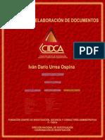 GuiaParaElaboraciónDocumetosAPA