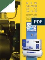 PDF Mod19 07e