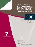 Enciclopedia de Economía y Negocios Vol. 07 E.pdf