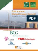 LBS-GES-Brochure-2013