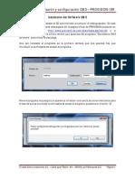Manual_CMS.pdf