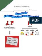 islcollective_worksheets_principiante_prea1__escuela_primaria_expresin_escrita_ortografa_interrog_gua_de_exclamacin_y_in_172045089f2d96998a0_92758060.docx