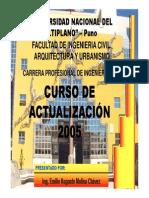 111644440 Encofrados de Madera