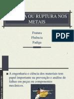 8- fratura_fadiga
