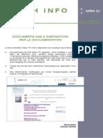 Flash Info Documentation Nov 2013