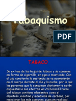 Tabaco_FAICEP