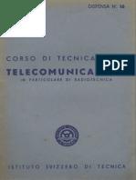Corso Di Tecnica Delle Telecomunicazioni 16_20