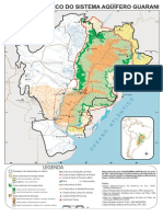 Guarani A4 PT