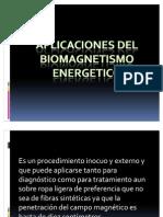 Aplicaciones-biomagnetismo