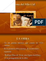 poema-del-mio-cid-1209969669557417-9
