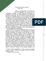 Salazar Bondy, Augusto - Para una filosofia del valor Cap 05.pdf