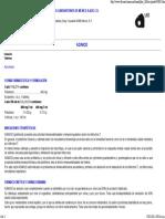 ADIMOD.pdf