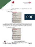Apostila - Software Posição