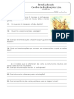 1 - Teste Diagnóstico  - Expansão Portuguesa (3)