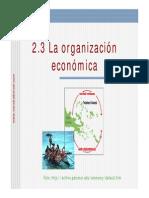 Economia 5
