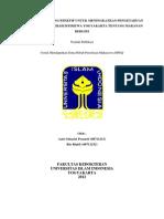 Naskah Punlikasi HPEQ