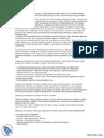 Vanparnicni_postupak-Beleska-Pravosudni_ispit_pdf.pdf
