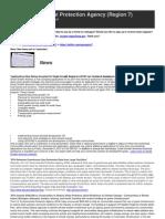Communities Information Digest 11-13-13
