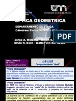 6-Optica Geometrica Animado 2012