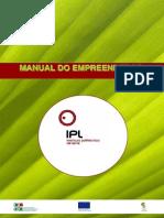 Manual Empreendedor_IPLeiria.pdf