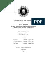 APLIKASI-TEKNOLOGI-PASTEURISASI-120115134708