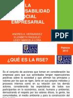RSE (1)