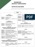DA-002-ALC-MSI.pdf