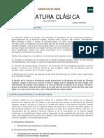 clasica8