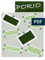 Marketing in Recessionary times.pdf