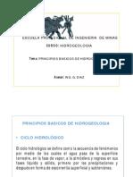Hidro Expo 01