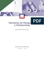 XIV-mangueiras (1).pdf