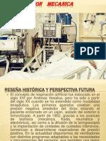 VENTILACION    MECANICA (1)