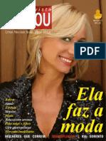 4U-I-web.pdf