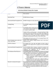 instructional module i ii iii doc aet520