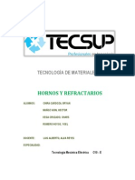 Hornos Inf. Materiales (1)