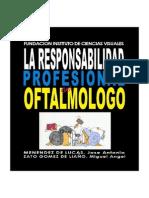 responsabilidad-oftalmologo
