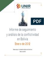 ENE2012.pdf