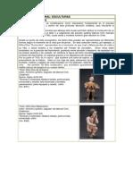 Catalogo WEB Esculturas