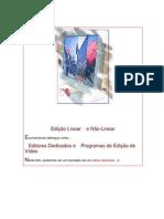Edico Linear