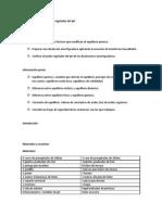 (110528092) Equilibrio químico y poder regulador del pH practica 8 (1)