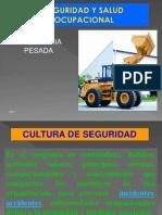 IPAL-1º